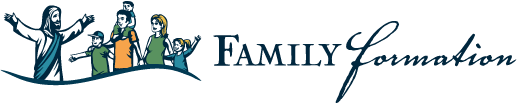 Family-Formation-Logo.png