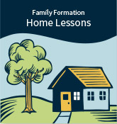 family formation home lessons