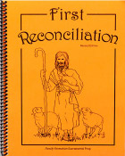 first reconcilliation